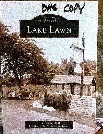 Ellen Bell--Lake Lawn-1
