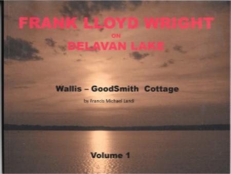 Frank Landi Volume 1-2