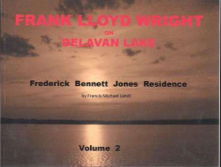 Frank Landi Volume 2-2