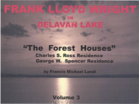 Frank Landi Volume 3-1