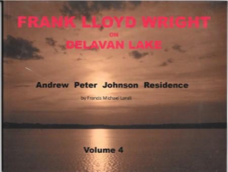 Frank Landi Volume 4-2
