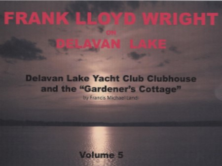 Frank Landi Volume 5-1