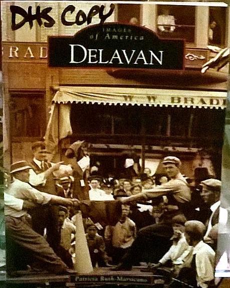 Patti Ruth Marsicano--Delavan-1