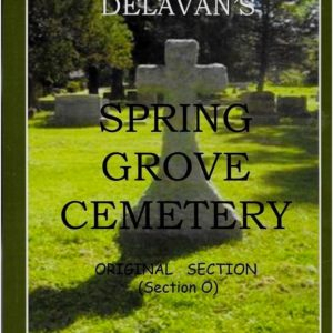 CEMETERY_BOOK _COVER